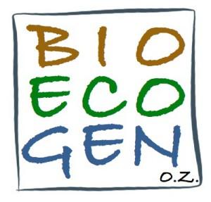 bioecogen_1